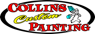 Collins Custom Painting